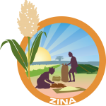 Zina2m_RC2